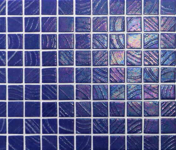 Vulcano Masaya by Ezarri | Glass mosaics