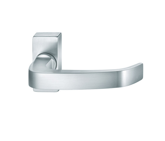 FSB 1163 Lever handle by FSB | Lever handles