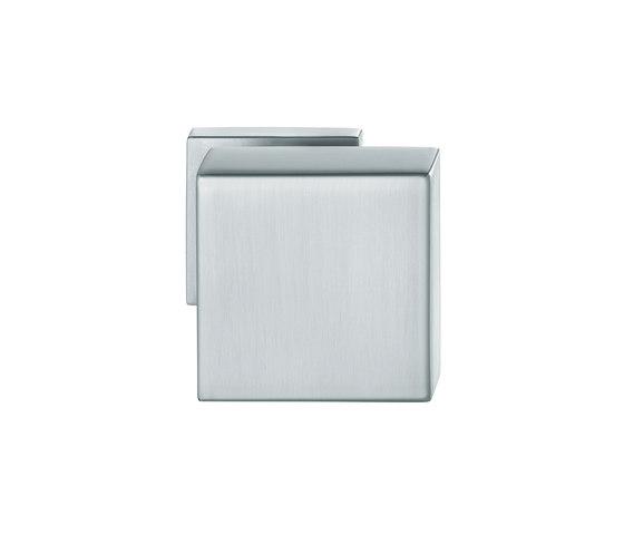 FSB 1183 Door knob by FSB | Knob handles