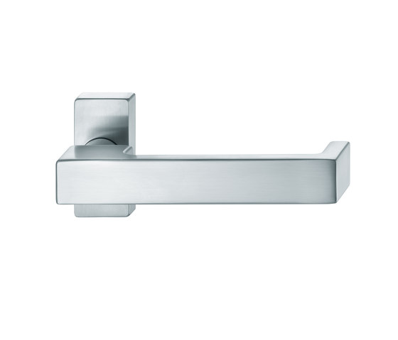 FSB 1183 Lever handle by FSB | Lever handles