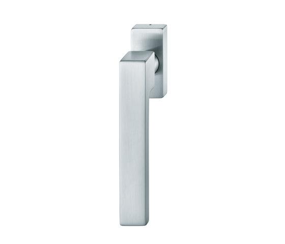 FSB 1183 Window handle by FSB | Lever window handles