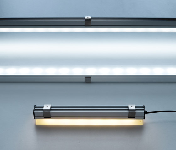 Modul - L2L by Ledlighting | General lighting