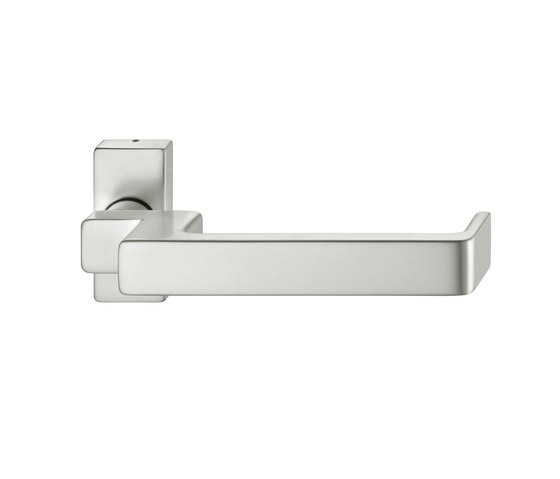 FSB 1222 Lever handle by FSB | Lever handles