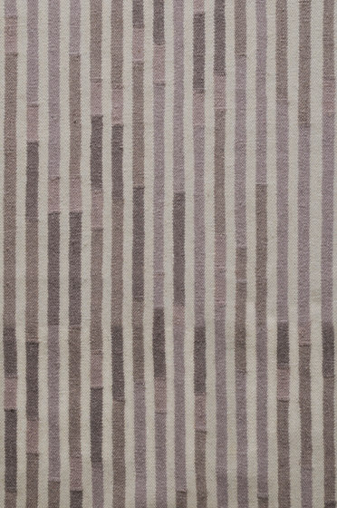 Tempo Uno Warm-Grey by I + I | Rugs / Designer rugs
