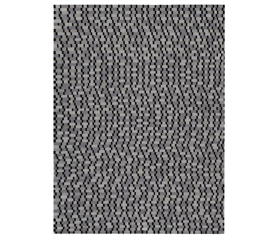 Tempo Cinque Grey by I + I | Rugs / Designer rugs