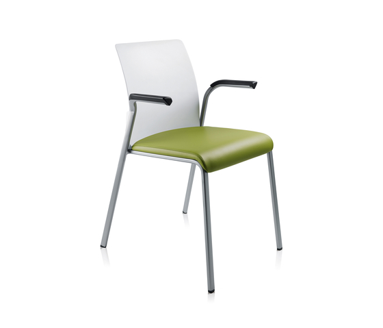 Eastside Chair by Steelcase   Chairs
