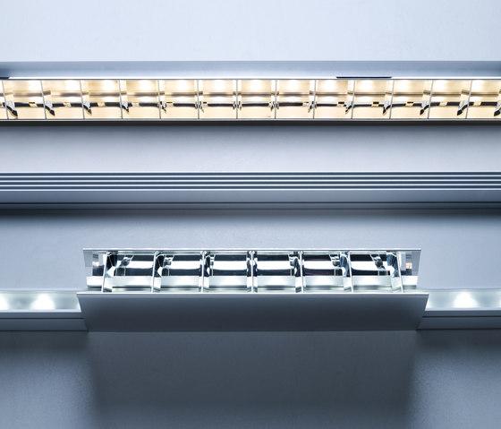 Modul - L2R von Ledlighting | Allgemeinbeleuchtung