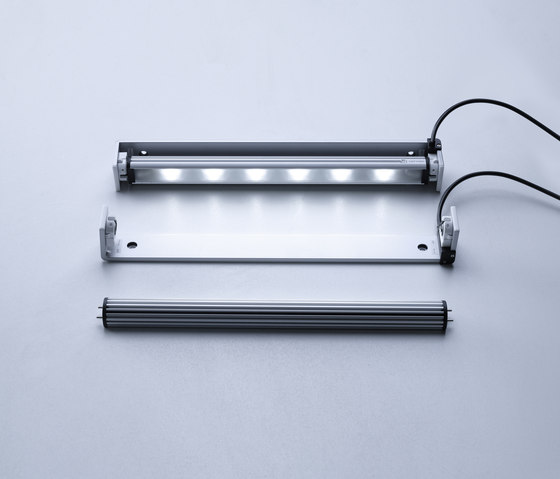 Modul - L1B von Ledlighting | Allgemeinbeleuchtung