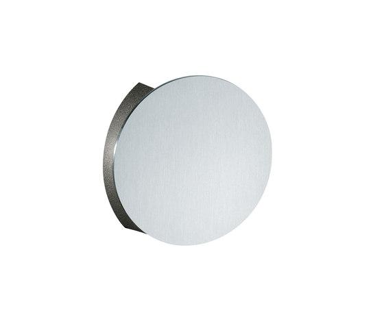 FSB 61 6191 S-Flat by FSB | Push plates