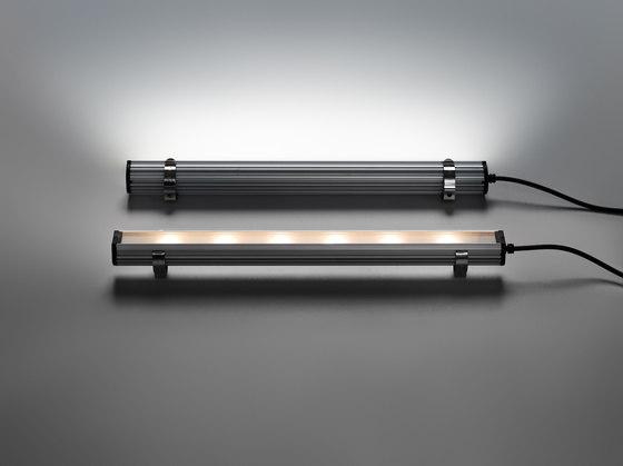 Modul - L1 von Ledlighting | Allgemeinbeleuchtung