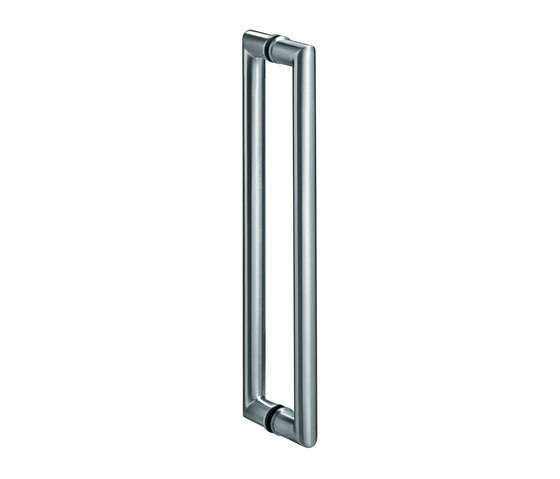 FSB 1108 Pull handle by FSB | Pull handles