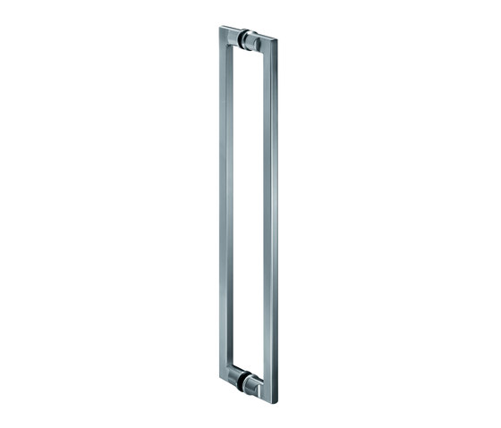 FSB 1035 Pull handle by FSB | Pull handles