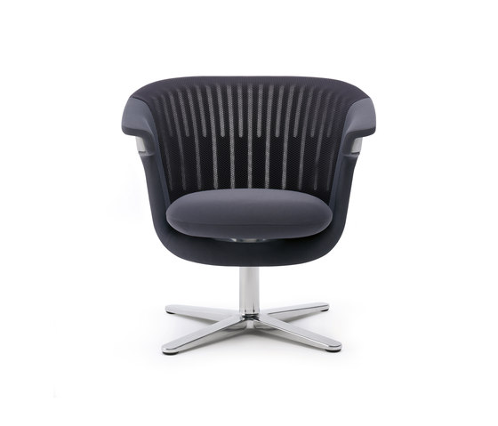 i2i Chair by Steelcase | Armchairs