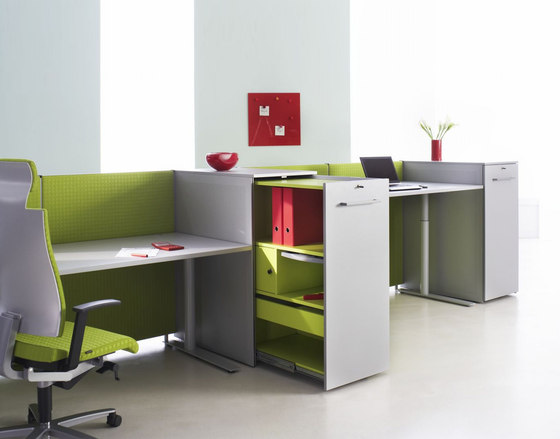 orga.cube by ophelis | Cabinets