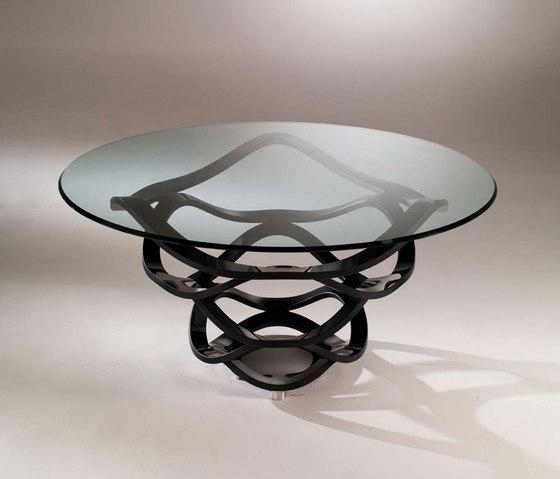 Neolitico 72 Vetro de Reflex | Tables de repas