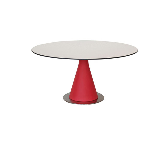 Pot by Calma | Restaurant tables