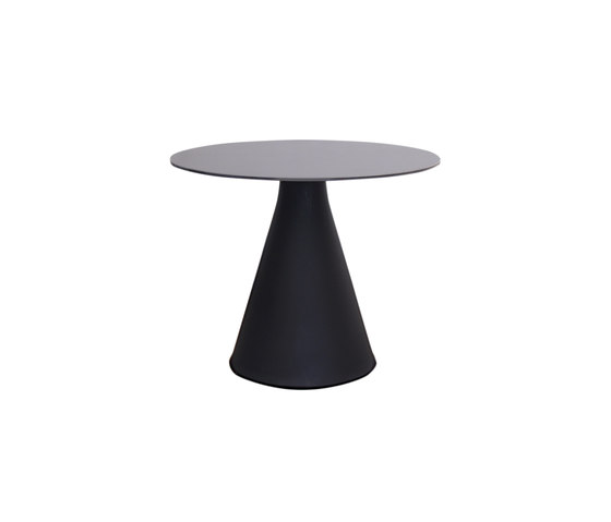 Pot by Calma | Cafeteria tables