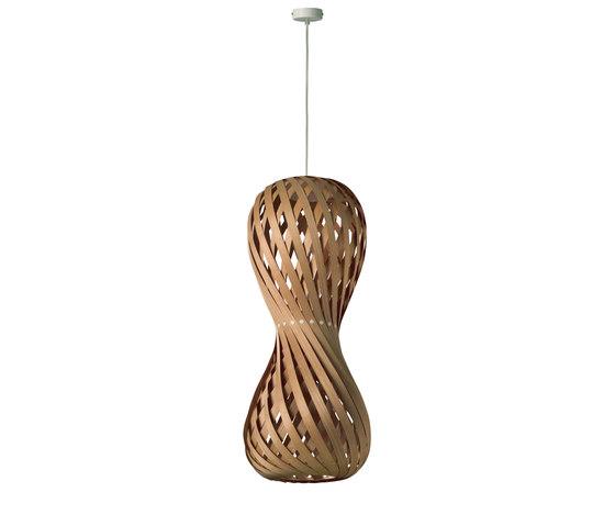 Swing 43/100P by dreizehngrad | General lighting