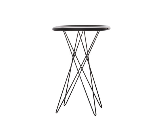 Pizza Table by Magis | Side tables