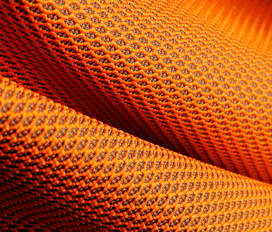 Climatex® Dualcycle™ Net by Climatex | Fabrics