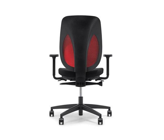giroflex 353-8029 de giroflex | Sillas de oficina