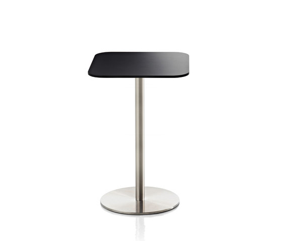 Passe-Partout by Magis | Side tables