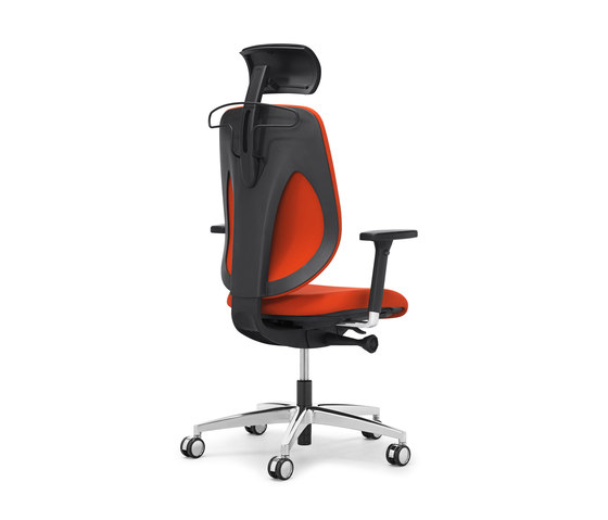 giroflex 353-8529 by giroflex | Task chairs