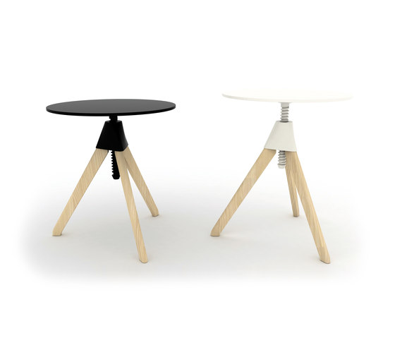 Tom & Jerry Table by Magis | Side tables