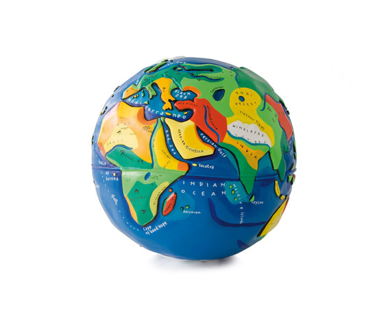 Mundoball de Magis | Jouets