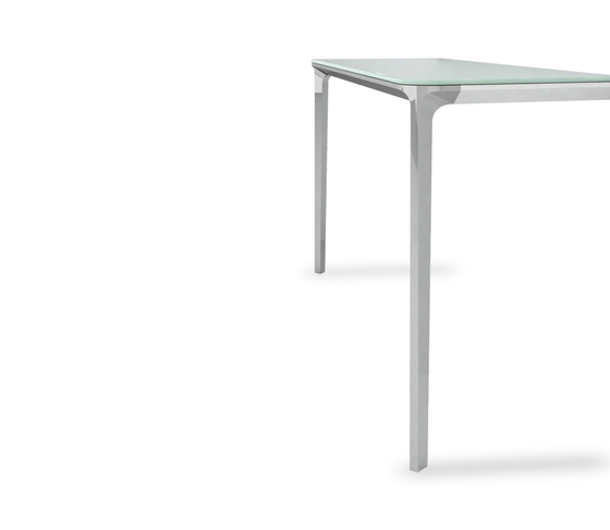 Slim Console de Sovet | Tables consoles