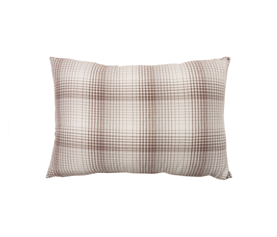 Husarik Cushion grey by Chiccham | Cushions