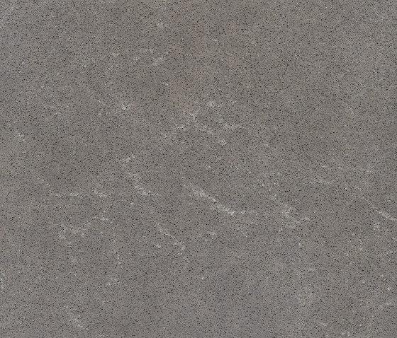 Silestone Altair de Cosentino | Compuesto mineral planchas