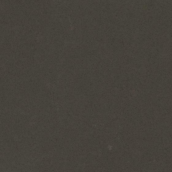 Silestone Altair de Cosentino   Compuesto mineral planchas