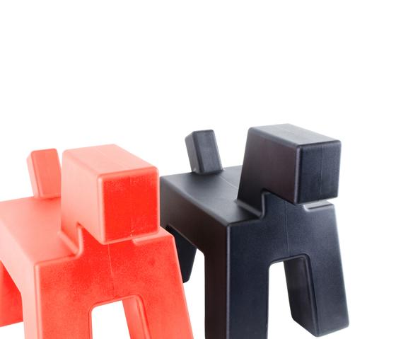 Wuff de Studio Eero Aarnio | Juguetes para niños