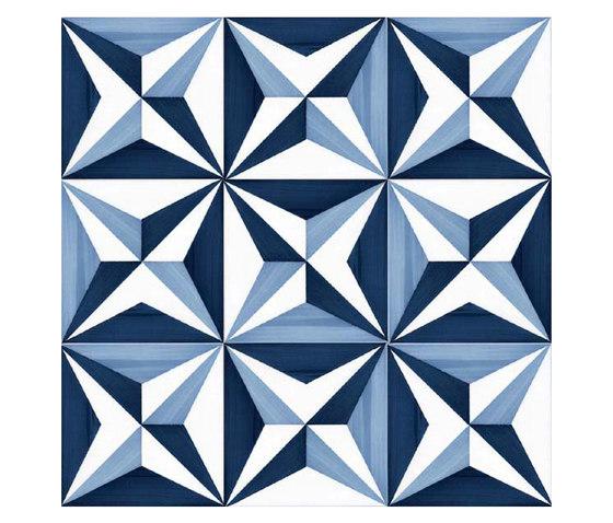 Stella by La Riggiola | Floor tiles