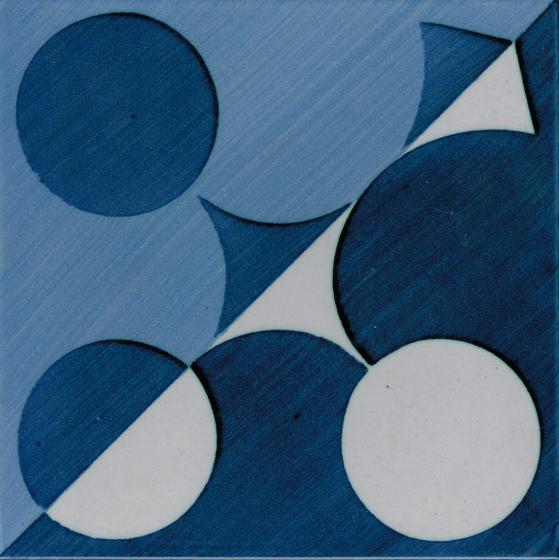 Fiore by La Riggiola | Floor tiles