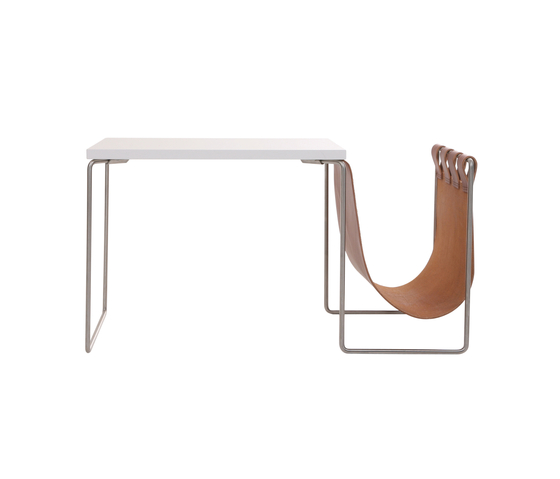 Nl Side table by KFF | Side tables