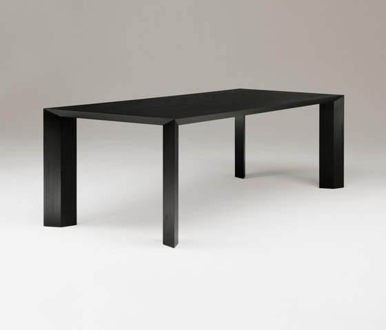 Caro dining table de DIMODIS | Mesas comedor