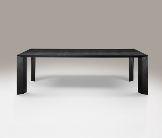 Caro dining table de DIMODIS | Tables de repas