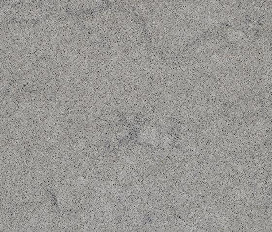 Silestone Cygnus von Cosentino | Mineralwerkstoff Platten