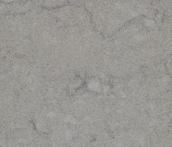 Silestone nebula by cosentino silestone doradus for Cost of silestone