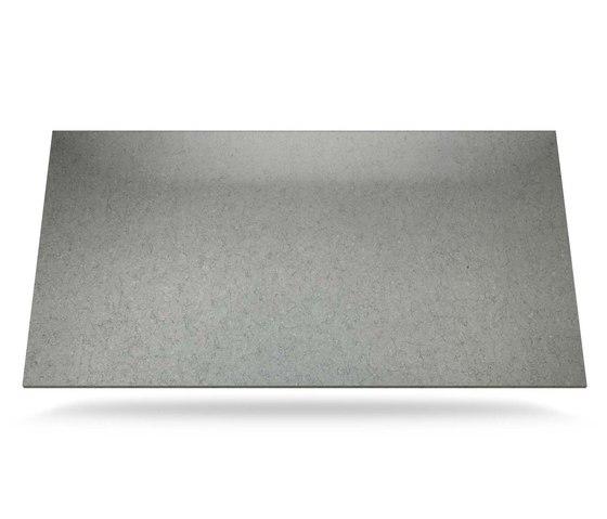 Silestone Cygnus by Cosentino | Mineral composite panels