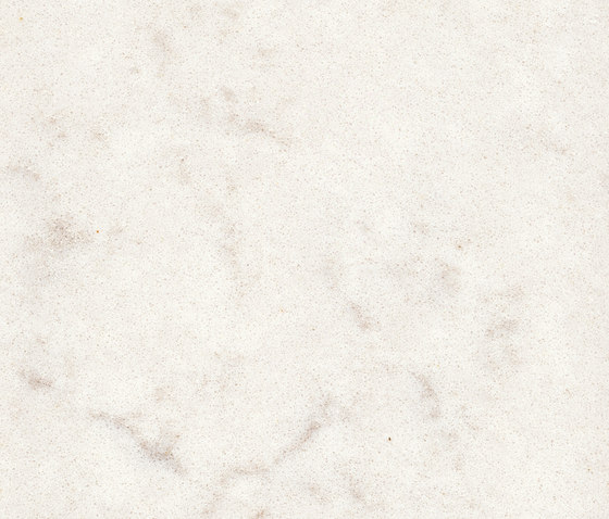 Kitchen countertop and floor combos on pinterest glass Price of silestone