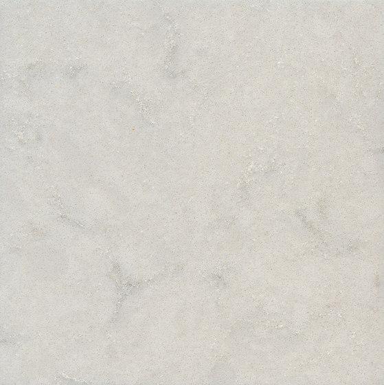 Silestone Lagoon de Cosentino   Compuesto mineral planchas