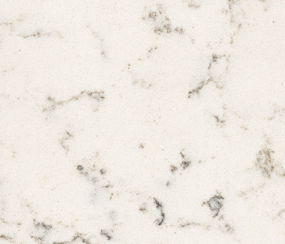 Silestone Lyra by Cosentino | Mineral composite panels