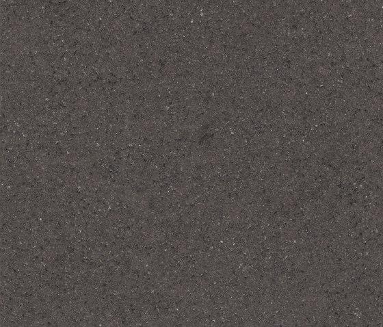 Silestone Carbono by Cosentino | Mineral composite panels