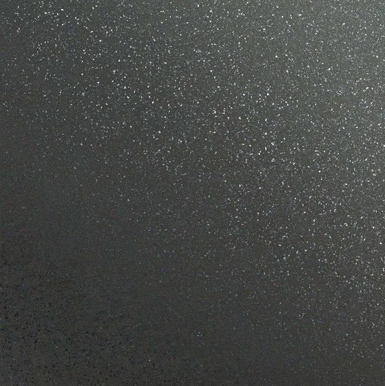 Silestone Carbono von Cosentino | Mineralwerkstoff Platten