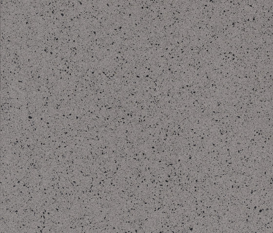 Silestone Steel by Cosentino | Mineral composite panels