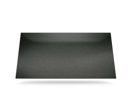 Silestone Zirconium by Cosentino | Mineral composite panels