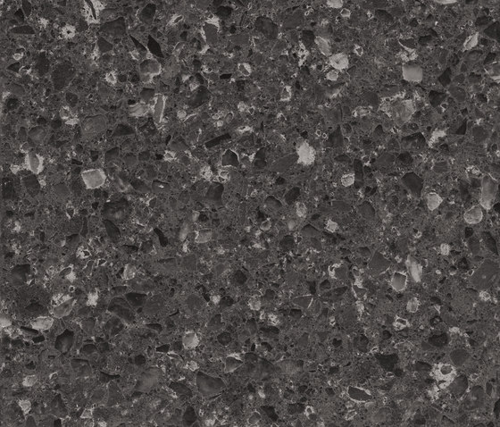 Silestone platinum by cosentino silestone chrome Price of silestone